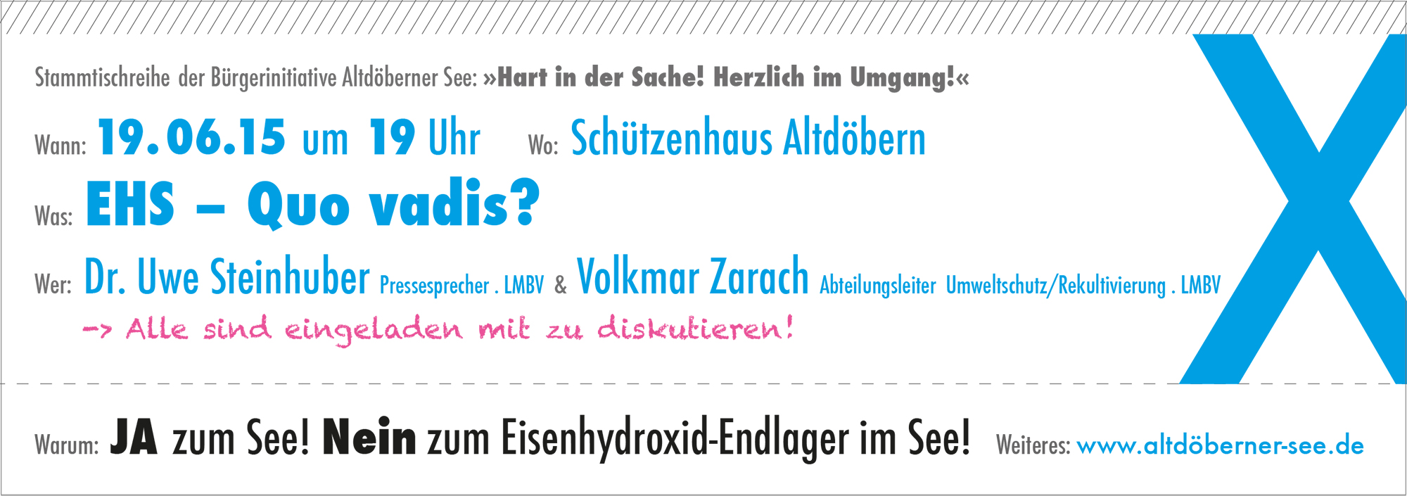 flyer_stammtisch_nr01