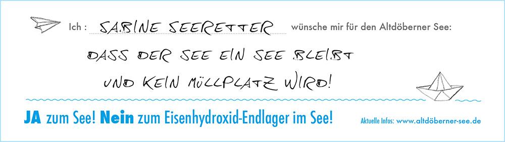 anhaenger_ballons_web