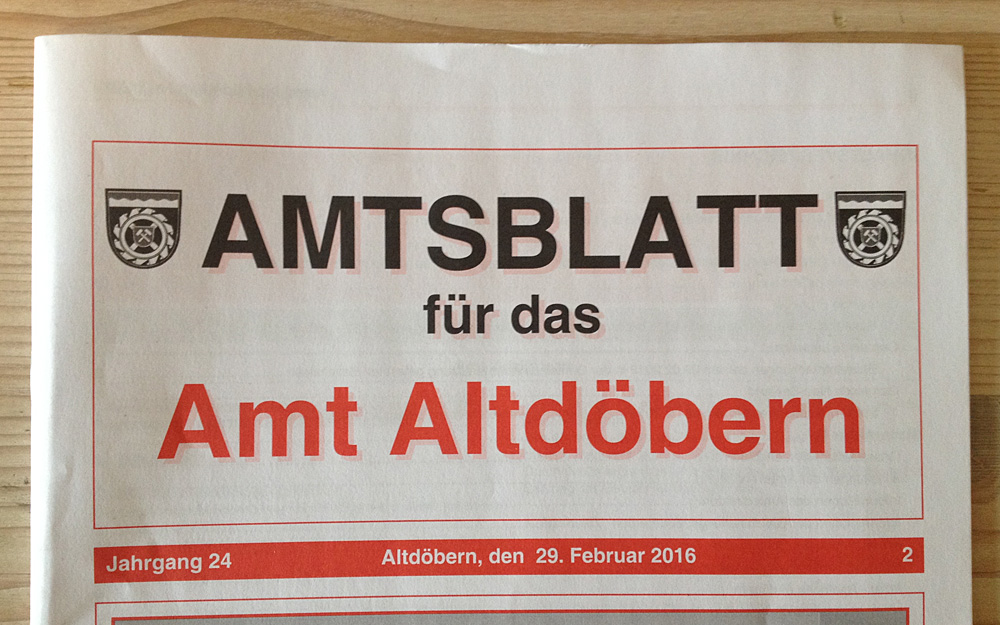 amtsblatt_2016.03